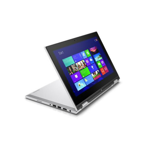 Dell Inspiron 3135 Drivers Download
