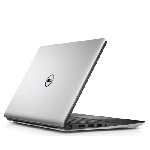 dell inspiron 11 3000 drivers