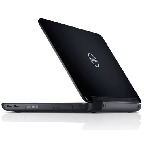free download driver dell inspiron 1545 windows 7