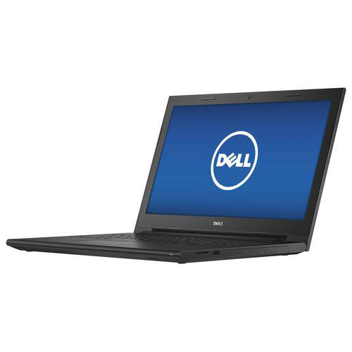 Notebook Dell Inspiron 3542 (15 3542)  Download drivers for