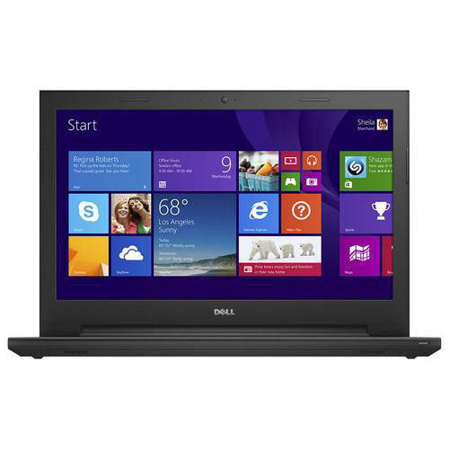 dell inspiron 15 3000 drivers for windows 8.1 64 bit