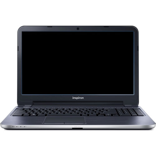 Dell Inspiron N5040 Drivers Download