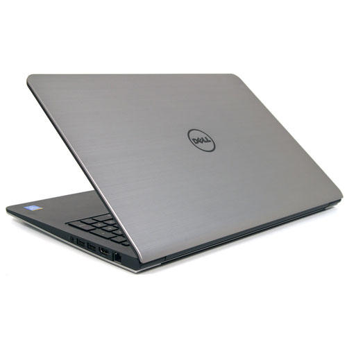 Notebook Dell Inspiron 5548 (15 5548). Download drivers for Windows 7 /  Windows 8 / Windows 8.1 (32/64-bit)