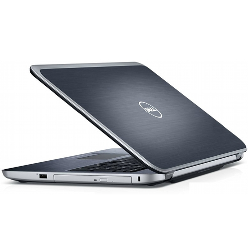 dell inspiron n5110 drivers for windows 7 32bit free download