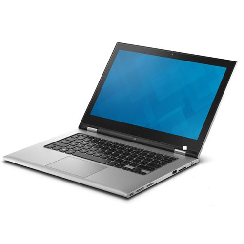 Hybrid notebook Dell Inspiron 7348 (13 7348). Download drivers for Windows  7 / Windows 8 / Windows 8.1 (32/64-bit)