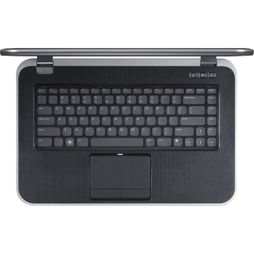 Dell N5010 Wireless Driver For Windows 7 32 Bit Download