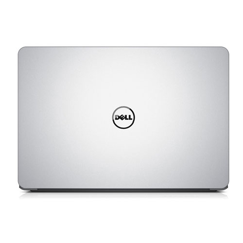 Ultrabook Dell Inspiron 7737 (17 7737)  Download drivers for