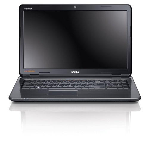 Dell Core I3 Laptop Drivers Free Download For Windows 8