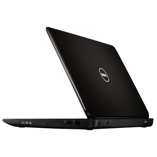 dell inspiron 17r laptop drivers