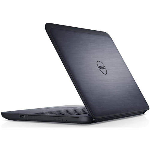 Dell D620 Drivers For Windows 7 32 Bit Free Download