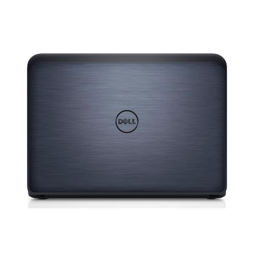 Dell Latitude 3440 Wifi Drivers Download