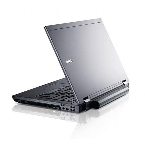 drivers dell latitude e6410