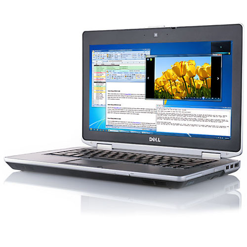 Dell Latitude E6430 Webcam Drivers Download