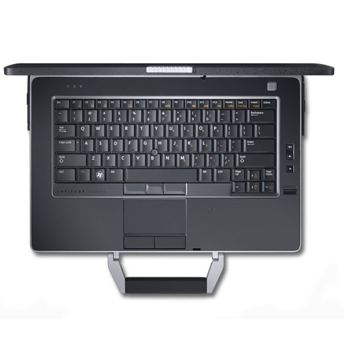 Dell Latitude E6430 Wifi Driver Download