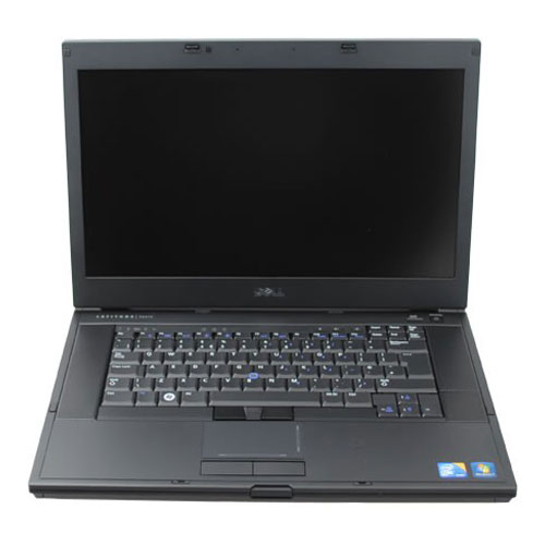 Dell 1440 Drivers For Windows 7 Free Download