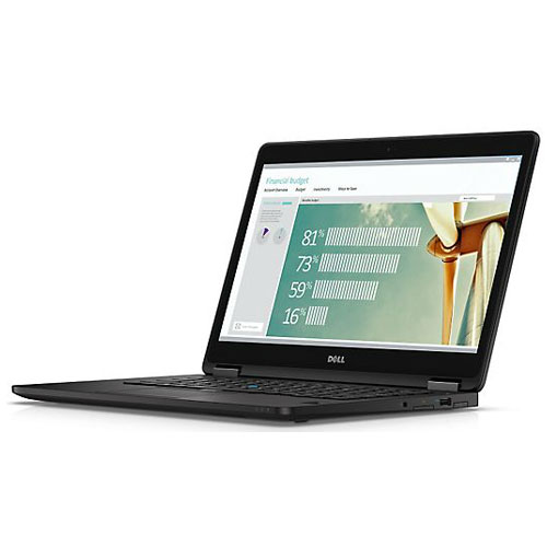 Download Drivers For Dell Latitude E7270
