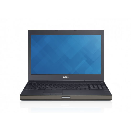 Notebook Dell Precision M4800  Download drivers for Windows