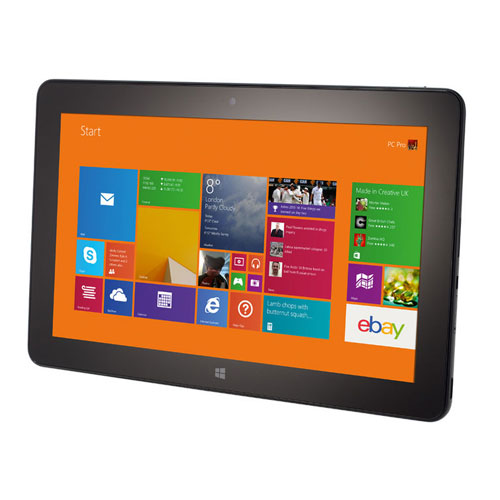 Tablet PC Dell Venue 11 Pro (7140)  Download drivers for Windows 7