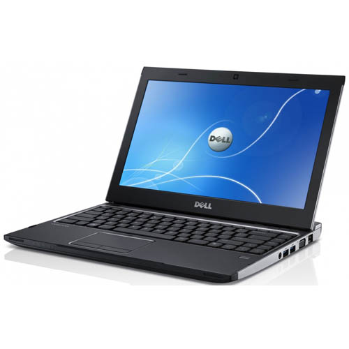 Dell Vostro 1540 Graphics Driver Download