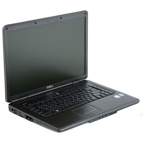 Dell Vostro N Series Laptop Drivers Download