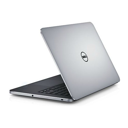 Dell Xps M1210 Drivers For Windows Xp Free Download