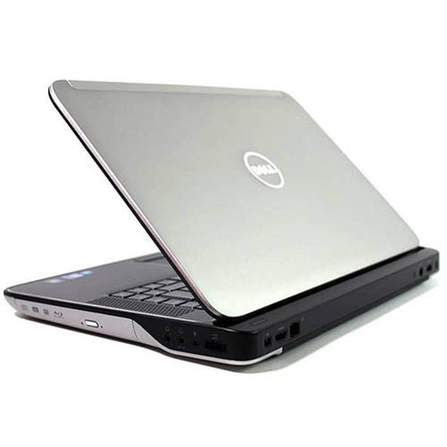 Dell Xps L501x Lan Drivers Free Download