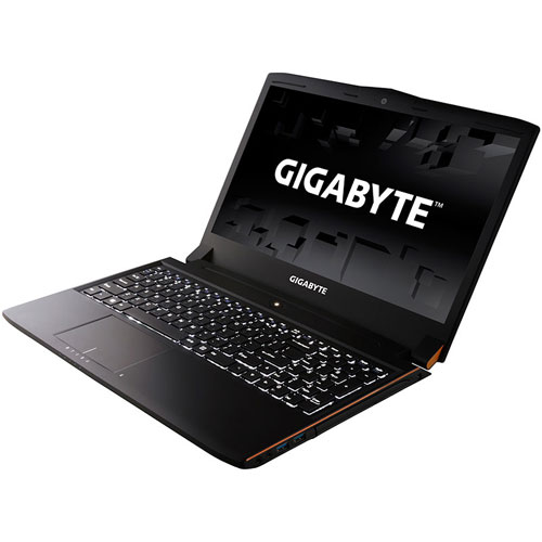 Gigabyte Q2006 Wlan Drivers Download Windows 7 64 Bit