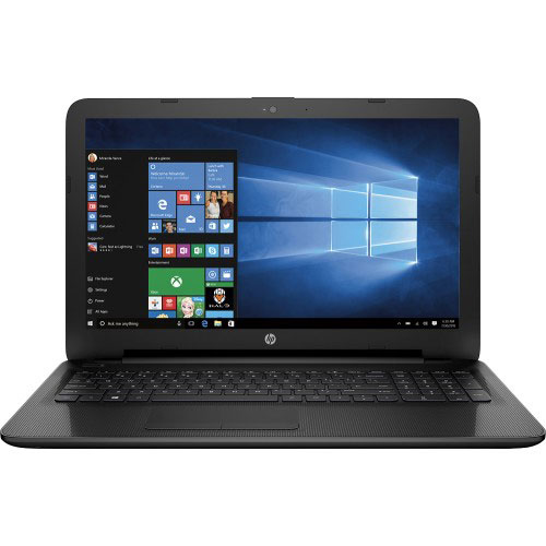 HP 15-ac121dx download drivers for Windows 10 (64-bit