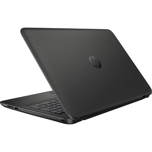 The notebook hp 15 ac185nr is about 480 notebook hp 15 ac185nr photo