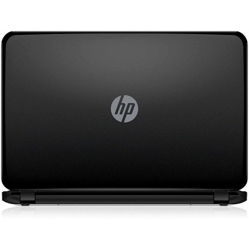 Notebook HP 15-d019sia  Download drivers for Windows 7