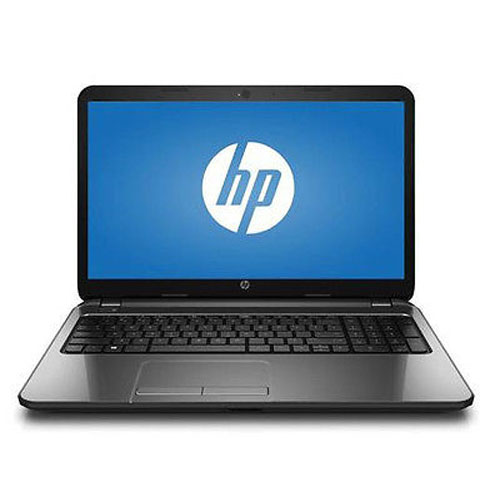 hp 15 notebook drivers for windows 7 32 bit free