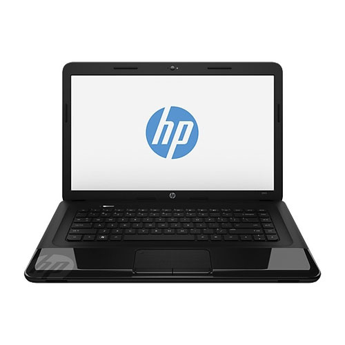 Hp 990C Driver Windows 7 Download