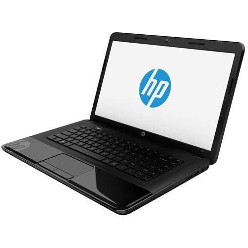 Notebook HP 2000-2d19WM  Download drivers for Windows 7 / Windows 8