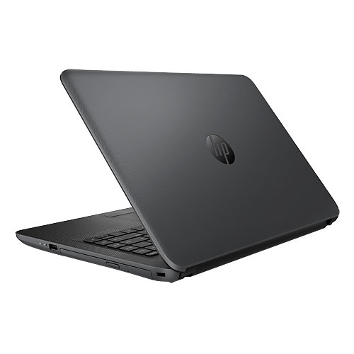 hp p1102 driver windows 7 64 bit скачать