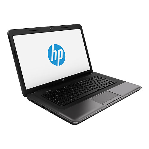 Hp 255 g4 notebook pc driver downloads | hp® customer support.