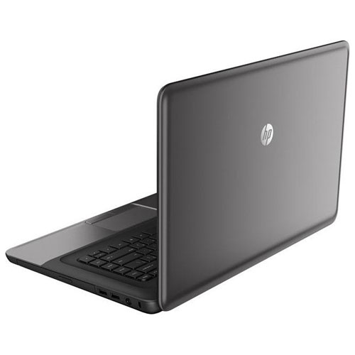 Notebook HP 650  Download drivers for Windows XP / Windows 7