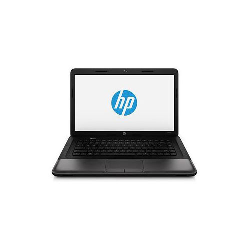 Notebook HP 655. Download drivers for Windows 7 / Windows 8 (32/64-bit) – DriversFree.org
