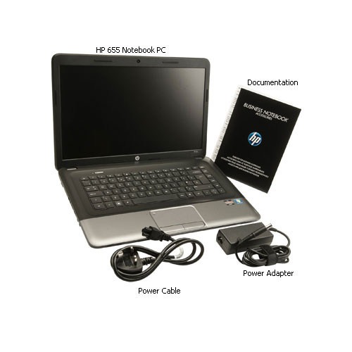Notebook Hp 655 Download Drivers For Windows 7 Windows