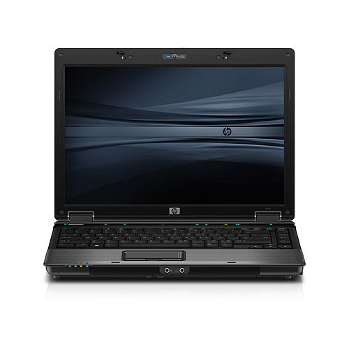 Compaq Presario V Windows seven Drivers - Download All