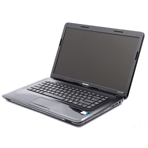 COMPAQ PRESARIO CQ58 SQ DRIVER FOR MAC DOWNLOAD