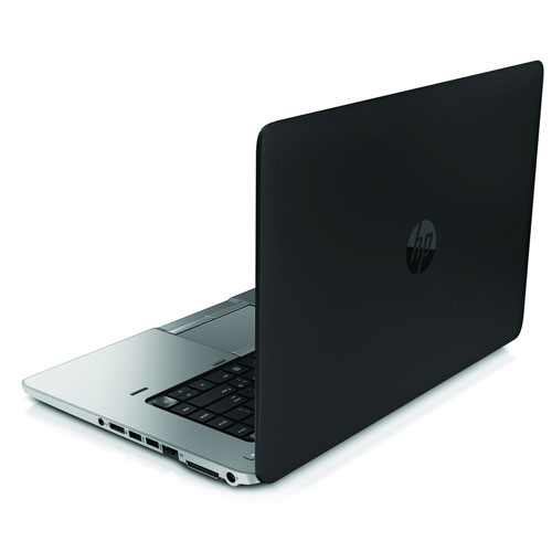 hp elitebook 820 driver pack