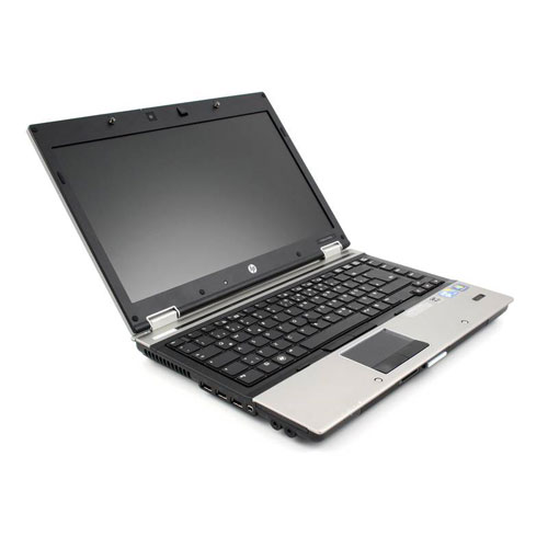 pilote carte son hp elitebook 8440p