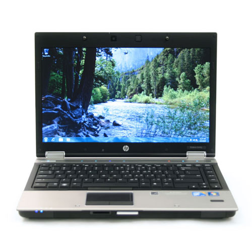 driver bluetooth hp elitebook 8440p