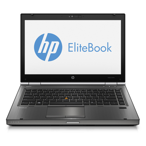 Hp Elitebook 8770w Drivers