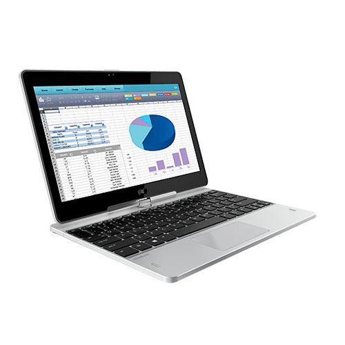 HP 250 G5 - Free download as PDF File (.pdf), Text File (.txt) or read online for free. NOtebook HP 250 G5