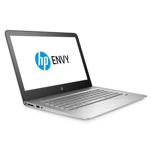 hp envy 13 touchpad driver