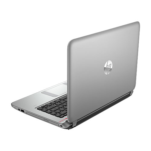 Ultrabook HP Envy 14t-1000. Download Drivers For Windows 7