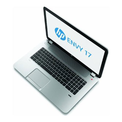 Hp envy 4-1003tu notebook pc drivers download.