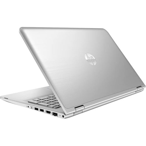 HP Envy m6-w105dx x360 download drivers and specifications