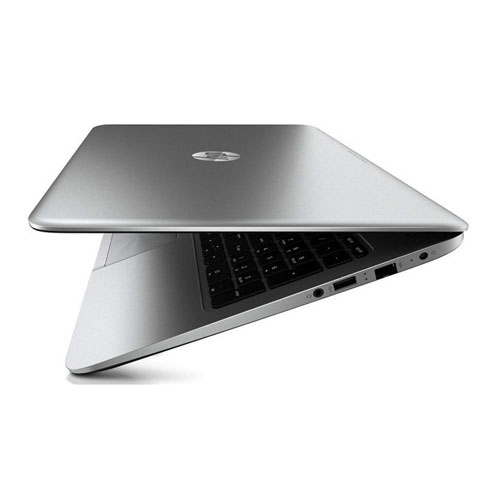 Notebook hp envy 17-j120us. Download drivers for windows 7.